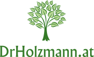 www.DrHolzmann.at