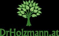 www.DrHolzmann.at